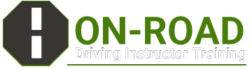 On Road Driving Instructor Training, Approved Members of The Driver & Vehicle Standards Agency Official Register of Driving Instructor Training
